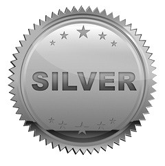 silver-web-hosting-package